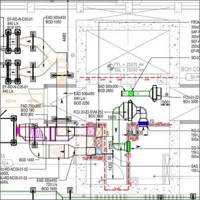 CAD-Services