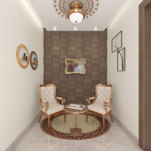 FF Foyer