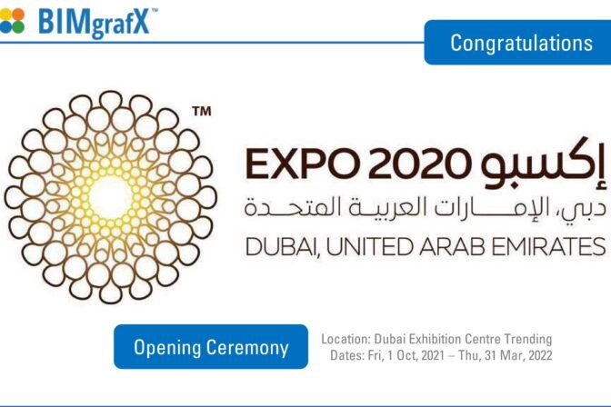 #Expo2020 #Dubai